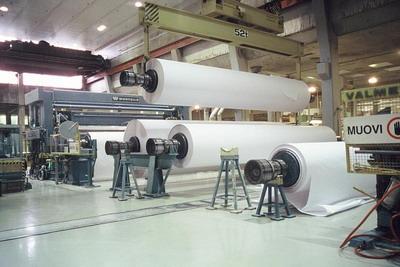 CTRL - Chương trình tiết kiệm năng lượng khí với CTRL Systems, Inc